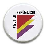 3ª república