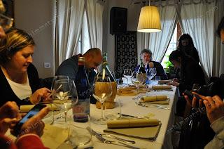 vecchio, mulino, biella, biellastoria, #biellastoria, valdengo, ristorante