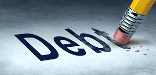 best ways to consolidate debts