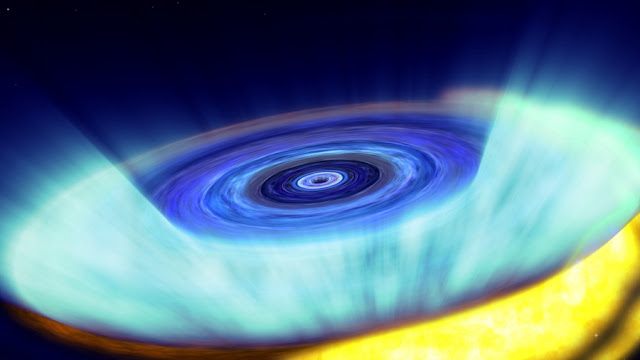 http://silentobserver68.blogspot.com/2012/10/rare-star-explosion-video-reveals.html