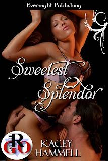http://kaceyhammell.com/bookshelf-2/clubsplendorseries/sweetest-salvation/