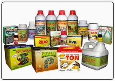 agen distributor resmi produk natural nusantara nasa di jakarta