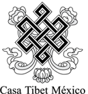 Casa Tibet México