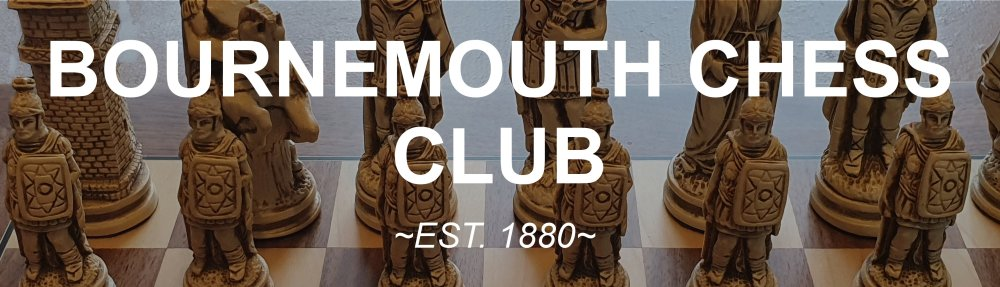 Bournemouth Chess Club