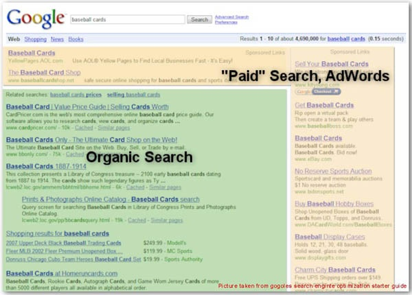 search-engine-optimization1