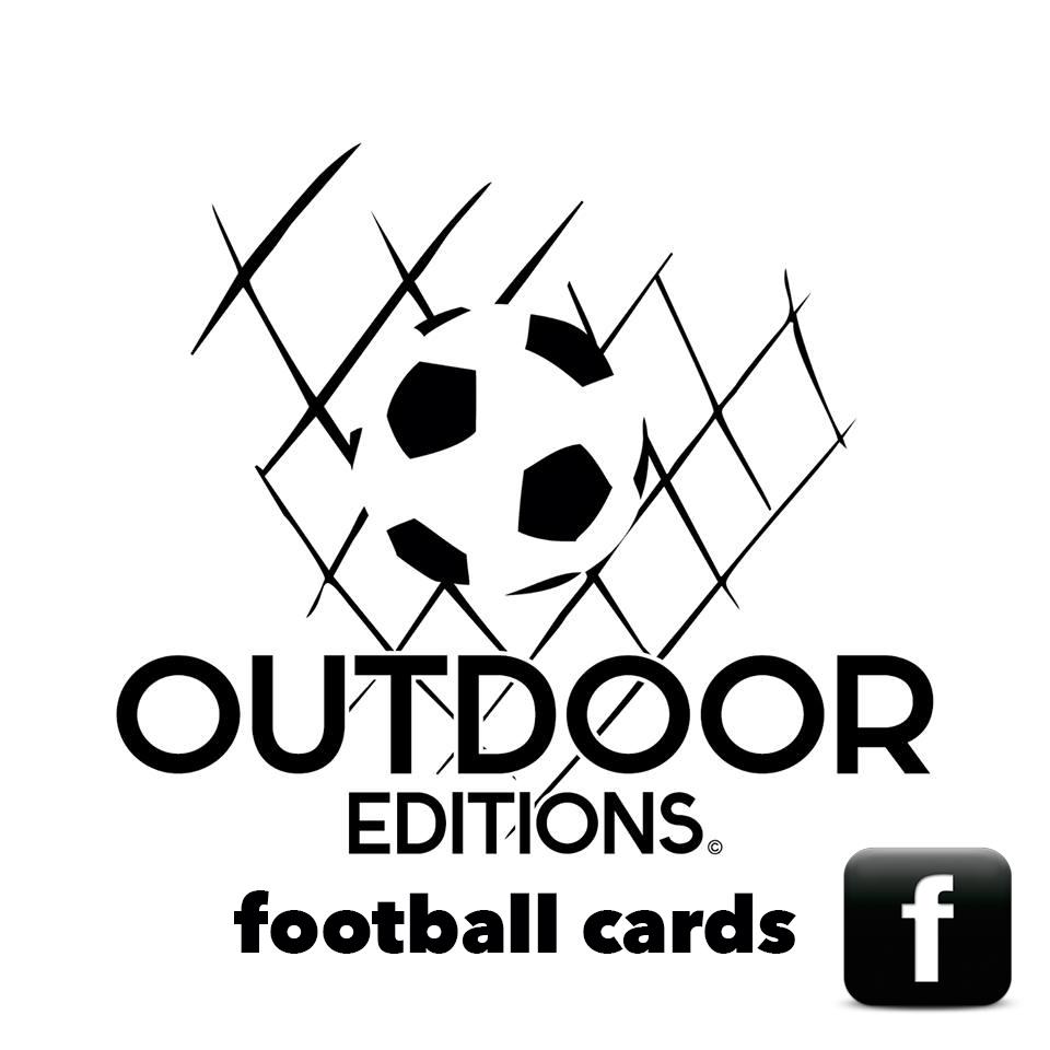 Las mejores cards de fútbol en