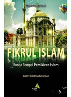 Fikrul Islam | TOKO BUKU ONLINE SURABAYA