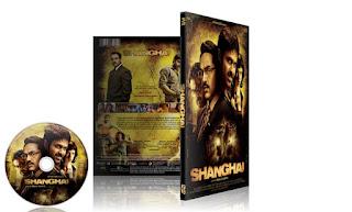 Shanghai+(2012)+dvd+cover.jpg