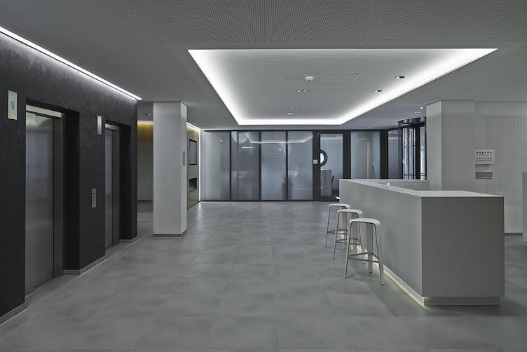 ARP Architekten