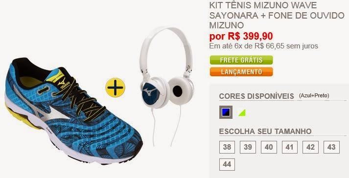 http://www.loja.mizunobr.com.br/running/kit-tenis-mizuno-wave-sayonara-fone-de-ouvido-mizuno/prod149-0288-108.html