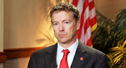 "Rand Paul: ""The GOP Of Old Has Grown Stale And Moss-Covered"""