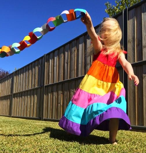 http://www.threadingmyway.com/2014/08/how-to-make-rainbow-dress.html