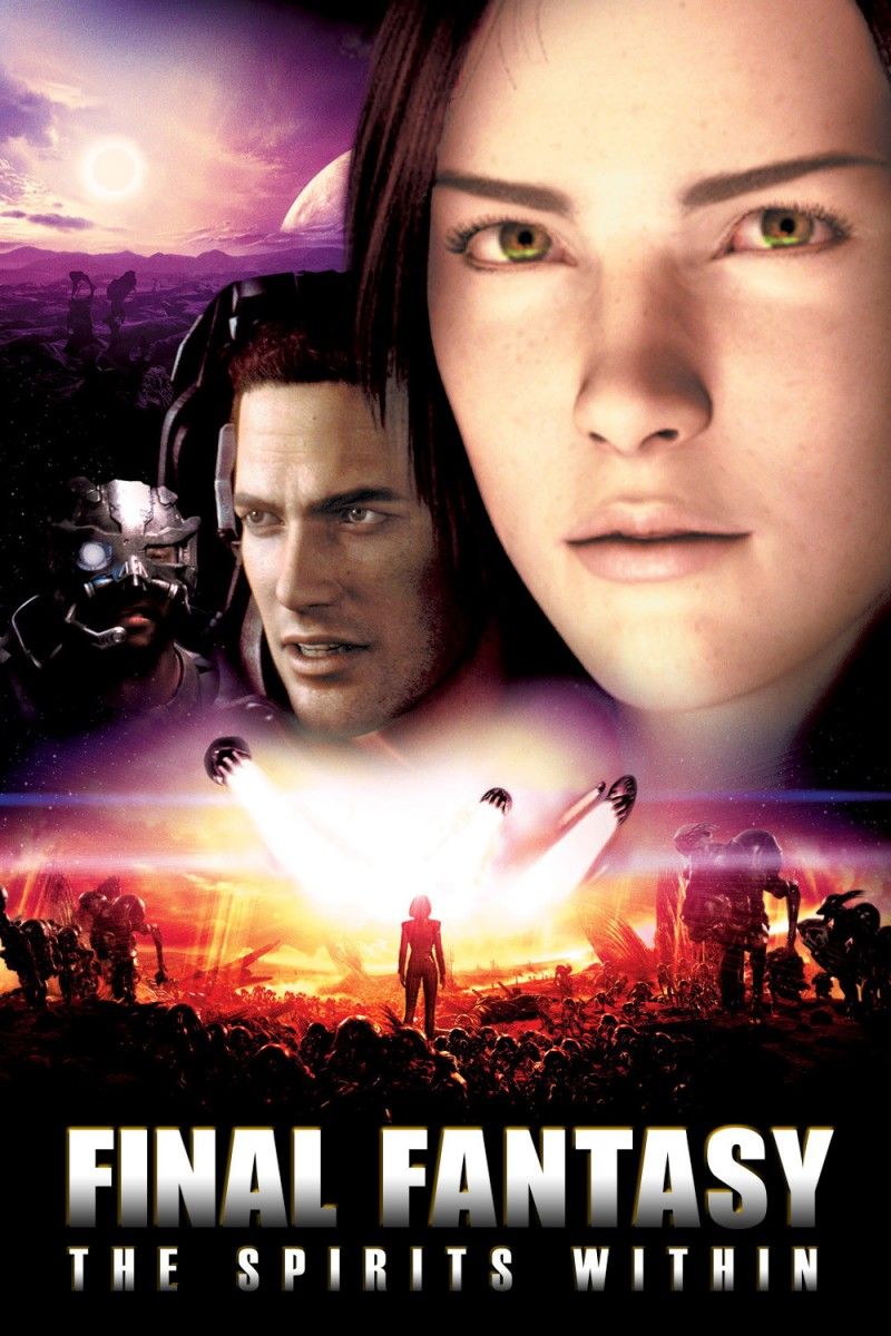 Final-Fantasy-The-Spirits-Within-movie-p