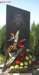 az azeri gourgen margaryan armenian officer ramil safarov aliyev release
