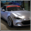 Mazda MX-5 ND Miata Technical Info