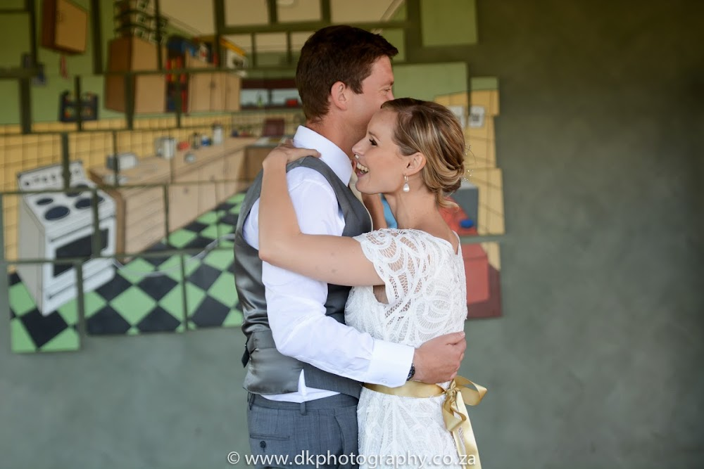 DK Photography DSC_5319 Susan & Gerald's Wedding in Jordan Wine Estate, Stellenbosch  Cape Town Wedding photographer