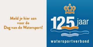 marc@wsvjachthavenbruinisse.nl