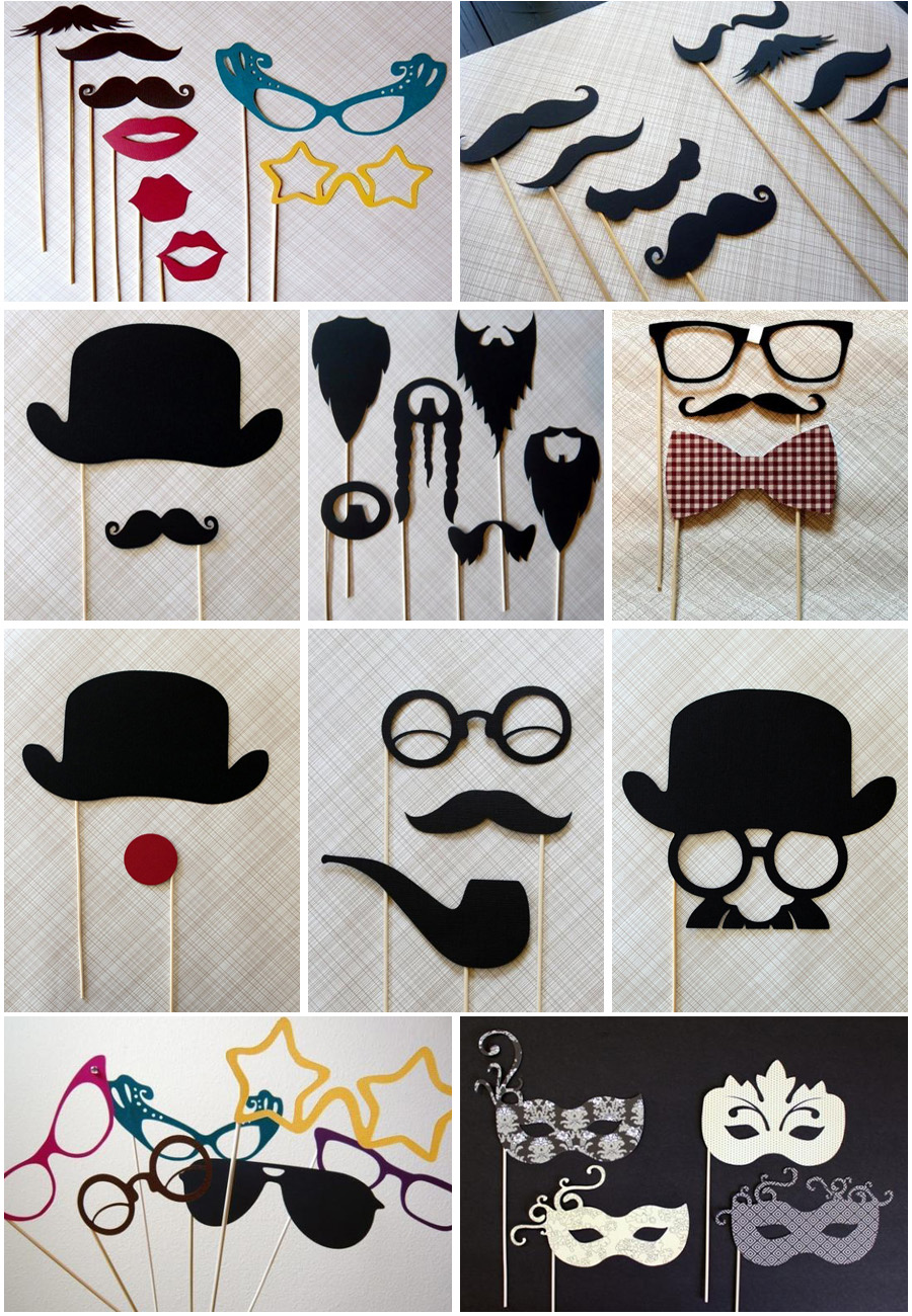 photobooth+props+-+photo+booth+mustaches+copy.jpg