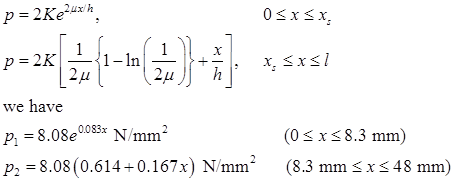 how to get a numerical answer in maple