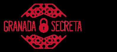 Granada Secreta y Subterránea