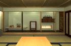 Tatami Room Escape 3