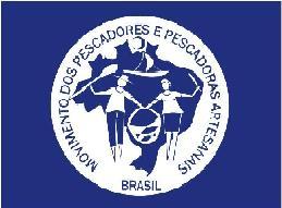 MPP Bahia