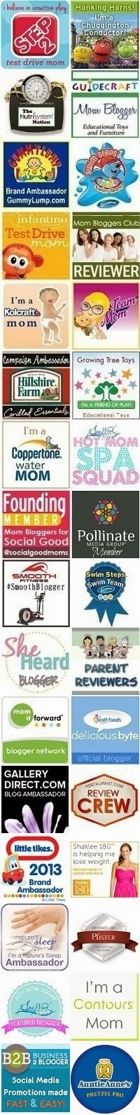 more associations