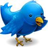 follow-jogbani-twitter