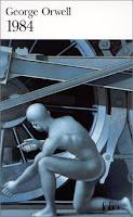http://lecturesetcie.blogspot.com/2015/11/chronique-1984-de-george-orwell.html