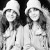 Freak Show: Daisy & Violet Hilton, as gêmeas siamesas (Parte 1)