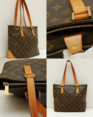 Must Have Fab, Chic Handbags, Designer Bags for Less, HipSwap
