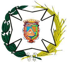 Colegio de Enfermería Málaga