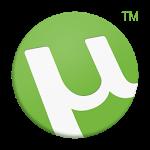µTorrent® Pro - Torrent App 2.19 APK