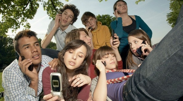 modern language use of teenagers Teaching teenagers is often the dread of many language teachers  speaking  in a foreign language can be a scary experience and very necessary  teachers  need to move toward more richly interactive language use and.