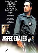 Los Federales (1998)