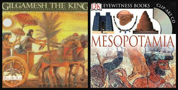 critique of gilgamesh as a king According to the epic of gilgamesh, the great king, arrogant and cruel among the lesser beings he ruled editorial review this article has been reviewed for.