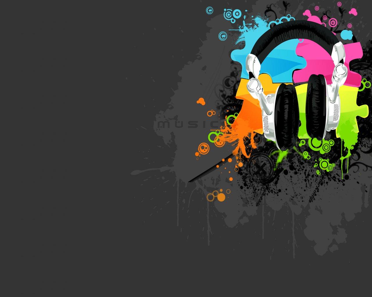 http://3.bp.blogspot.com/-zQn6WRepALg/Twk2mEQCjvI/AAAAAAAAAyE/Chu-N-RugCo/s1600/Music+Wallpapers+HD+1.jpg