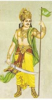 vikirama pandiyan, palanganatham, madurai, sivan temple, patanjali