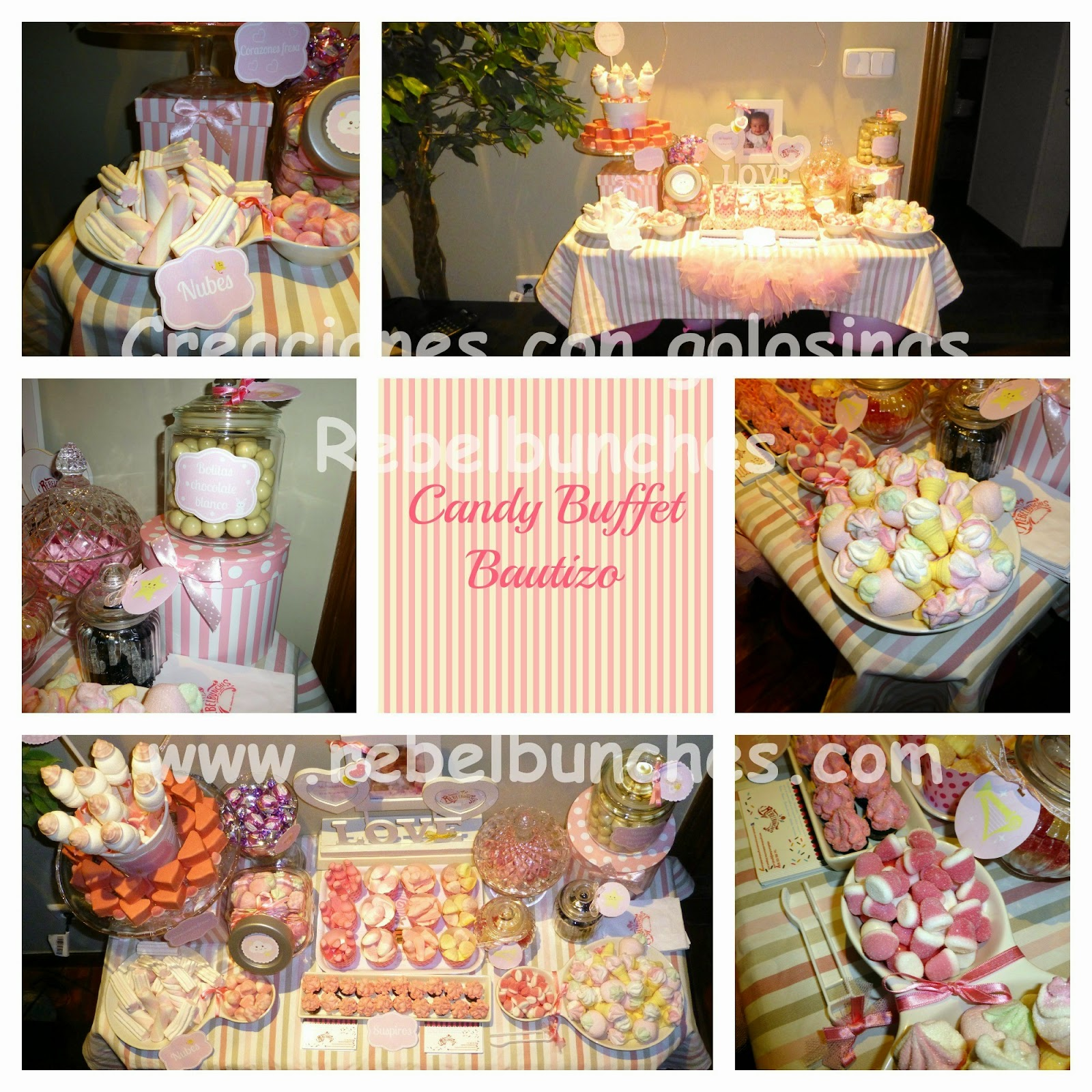 Z26+-+Candy+Buffet+Marina.jpg