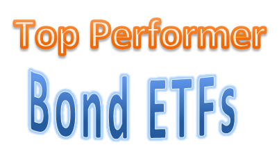 Best High Yield Bond ETFs 2014