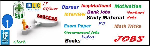 Career Hub
