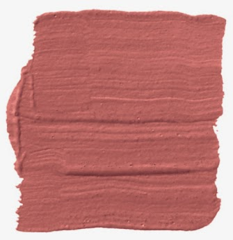 coral color   Discover the best coral paint colors for home at http://schulmanart.blogspot.com/2014/07/9-best-coral-paint-colors-for-homes.html