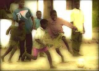 futbol-niños-deporte-juego
