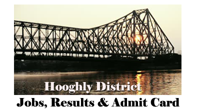 Hooghly District Judge Court (W.B) Latest Stenographer, LDC, Typist & Group D Jobs Opening August/September 2014