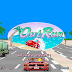 The 80s Arcade: Out Run