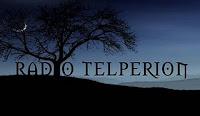 Radio Telperion.