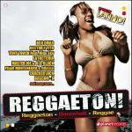Reggaeton! – 2012