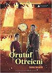 Orutuf Otreicni