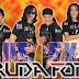 Garuda Force Band, dari Bekasi Merambah Penggemar Power Metal Manca Negara