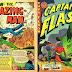 ▶ Comic Book Plus: Más de 24.000 cómics gratuitos para descargar.